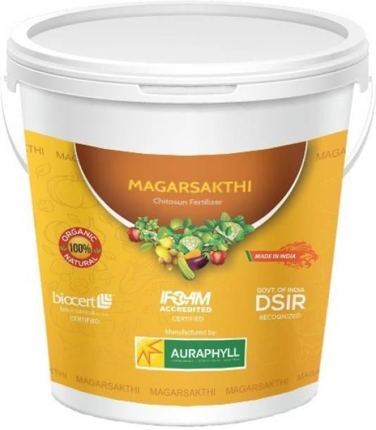 AURAPHYLL MAGARSAKTHI Fertilizer