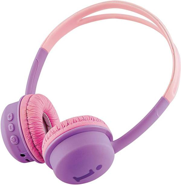 iBall Kydz Da Bluetooth Bluetooth Headset