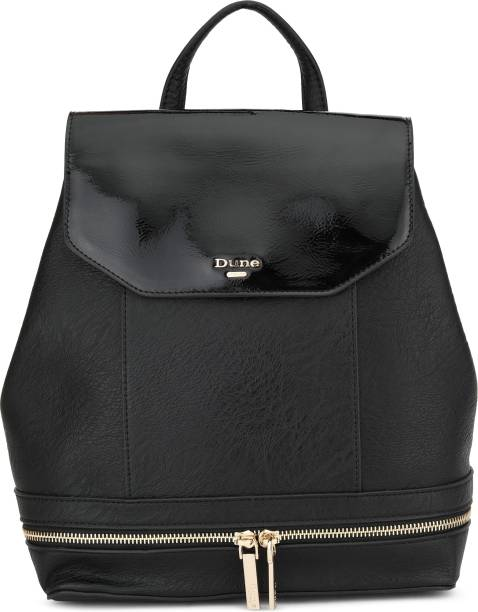 Dune London Drome 5 L Backpack