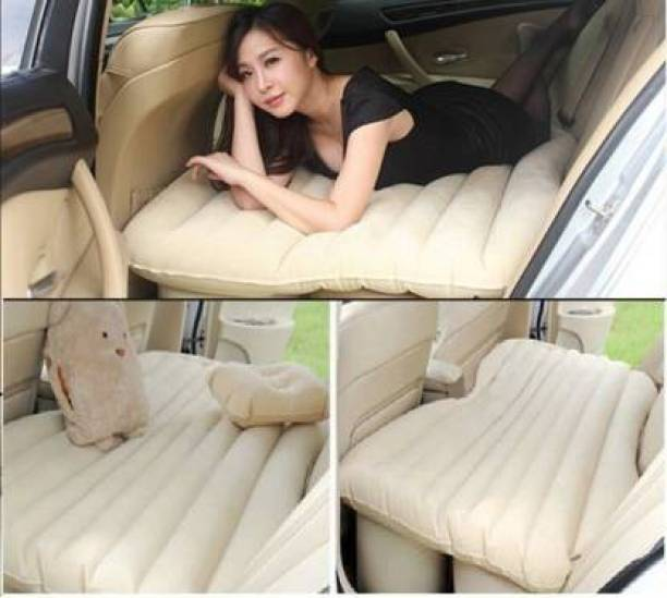 FOKRIM Travel Camel Comfortable 5 In 1 Air Sofa Multipurpose Mattress Backseat Airbed Overnighter With Pump For Tourism Outdoor Camping Travel Camel Comfortable 5 In 1 Air Sofa Multipurpose Mattress Backseat Airbed Overnighter With Pump For Tourism Outdoor Camping Car Inflatable Bed