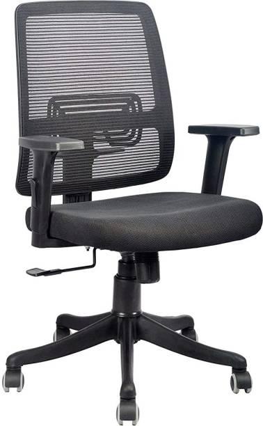 INNOWIN Mesh Office Arm Chair