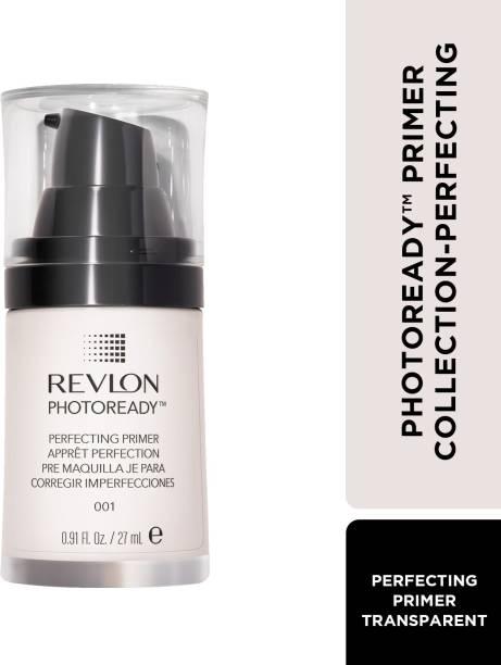 Revlon Photo Ready Perfecting  Primer  - 27 ml