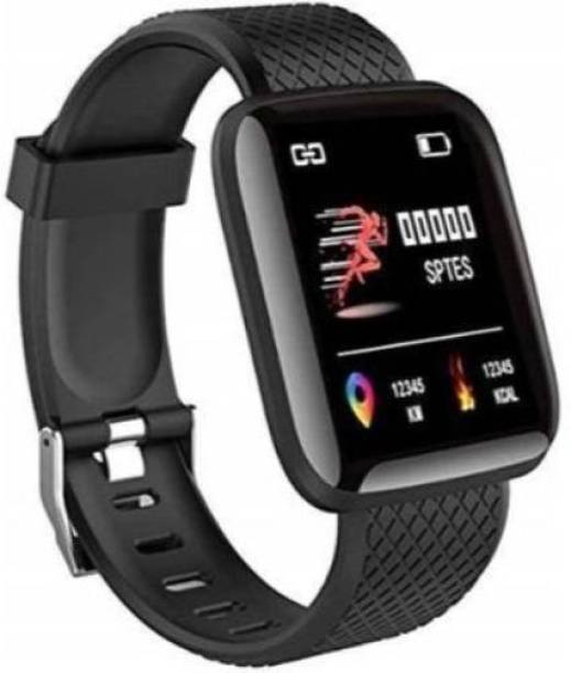 GUGGU BZM_171W_D13 Fitness band