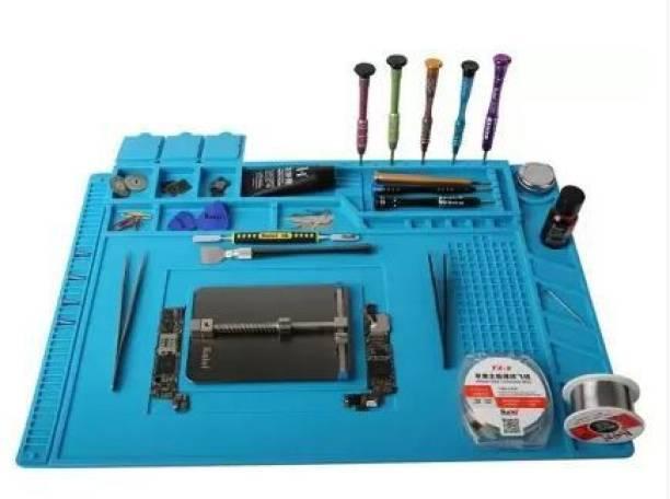 Toni toolmat Tool Tray