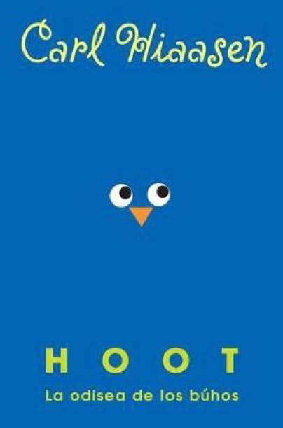 Hoot: La odisea de los buhos / Hoot