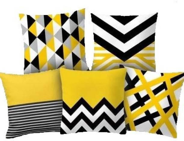 lencol Printed Cushions & Pillows Cover