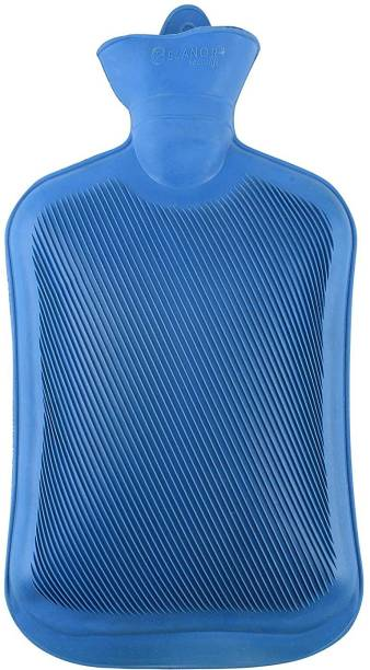 VATSMART SQE hot water bags for pain relief, heating bag electric, Heating Pad-Heat Pouch Hot Water Bottle Bag, Electric Hot Water Bag (Multiple Design & Color) hot water bag 2 L Hot Water Bag