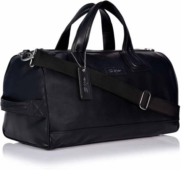 Ranu Kumar gym bags for men multipurpose effective for outdoor work-100% original