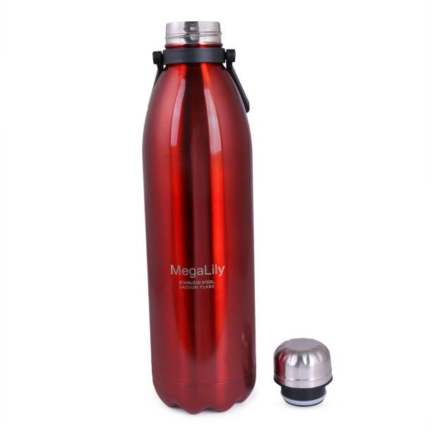 HOMACE thermus and vacumm flask 1800 ml