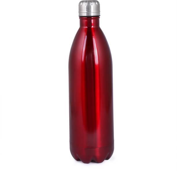 HOMACE Cola Bottle 1000 ml