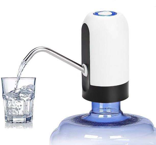HK HUB water dispenser pump Bottled Water Dispenser