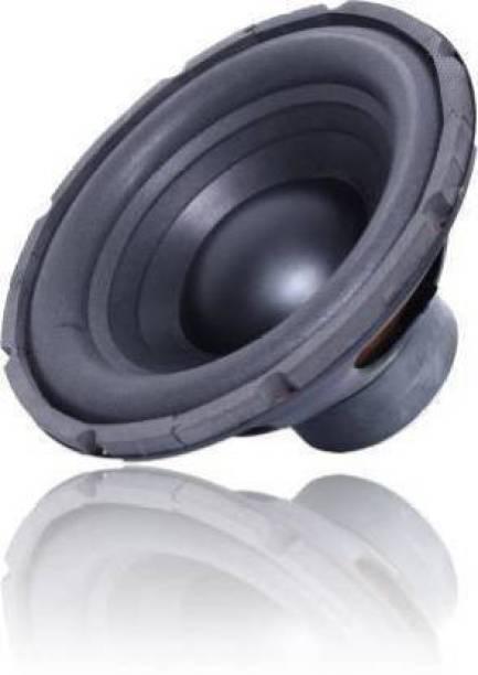 lenctus 8 inch car woofer best speaker CAR Sub woofer 8 inch mast speaker Subwoofer