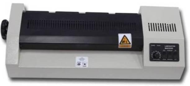 Dotpot A3 Size Fully Automatic 13 inch Lamination Machine