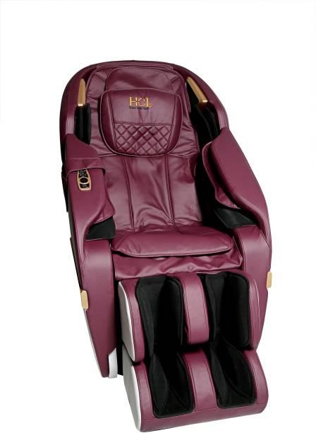 HCI 1041 eMEDICO Massage ChairZero Gravity for Home Pain Relief Massage Chair
