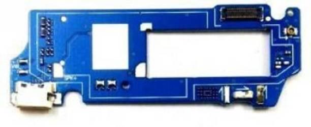 Vedya TRZ91 Z91 Charging PCB Complete Flex