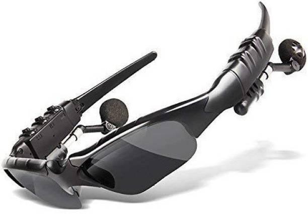 HRL Sunglasses Goggles Smart Sunglasses Sports Sunglasses Bluetooth Headset