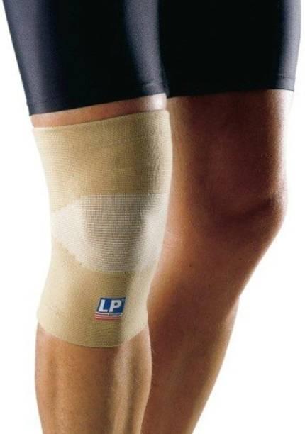 LP Knee Support Knee Support