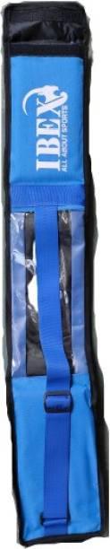 IBEX Cricket Bat Cover Blue Bat Cover Free Size
