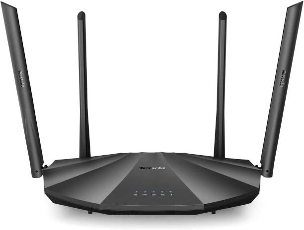 TENDA AC19 2100 Mbps Router