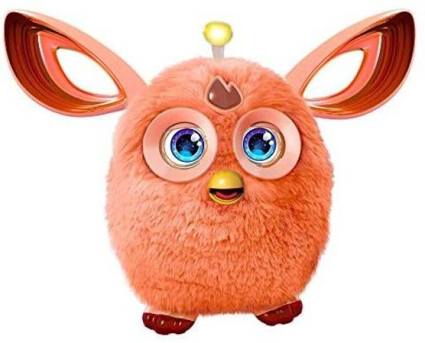 Furby Hasbro Connect Friend,  - 500 inch