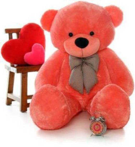 Mrbear soft shiny beautiful look someone special best of birthday/valentines day/anniversary surprise gift - 91.3 cm  - 91.3 cm