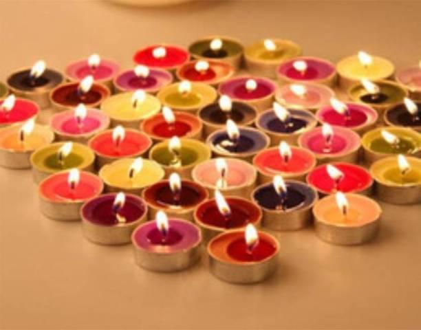 kuku multi50candle Candle