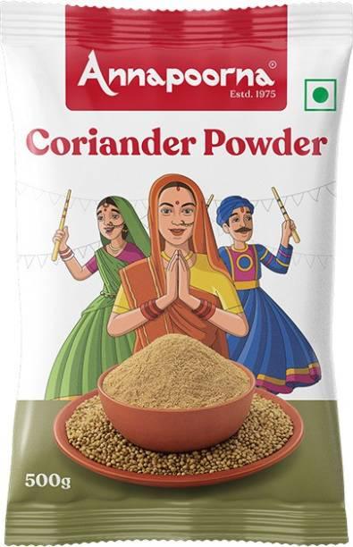 Annapoorna Coriander Powder 500gms