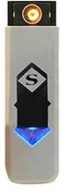 RACRO Socket USB-C-L-01042 Car Cigarette Lighter