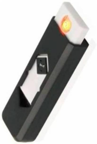 RACRO Socket USB-C-L-01026 Car Cigarette Lighter
