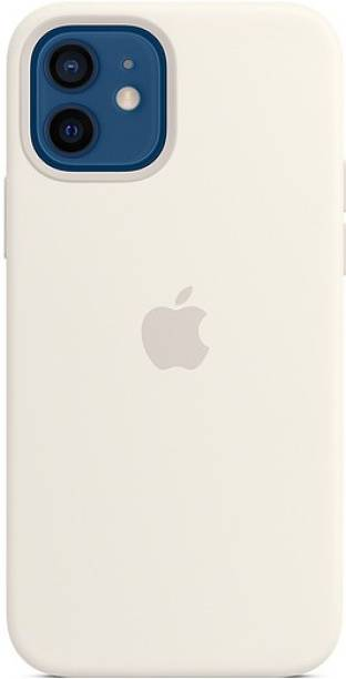 APPLE Back Cover for Apple iPhone 12, Apple iPhone 12 Pro