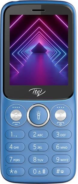 Itel It5071