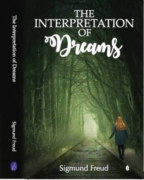 The Interpretations of Dreams
