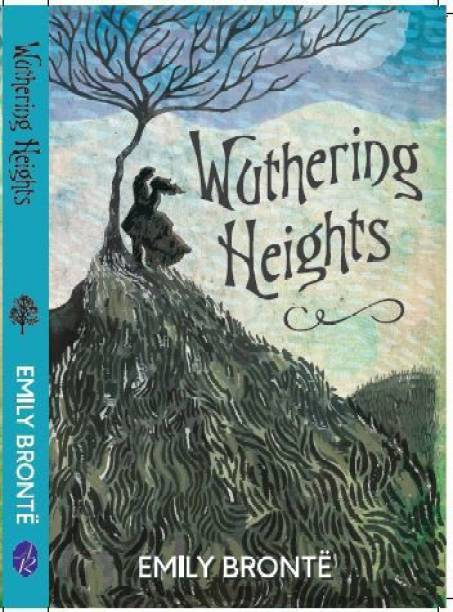 Wuthering Heights - Wuthering Heights