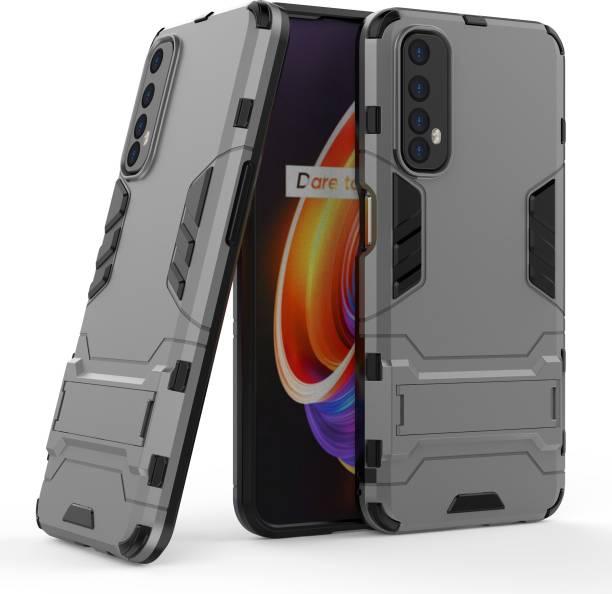 Mobile Mart Back Cover for Realme 7, Realme Narzo 20 Pro