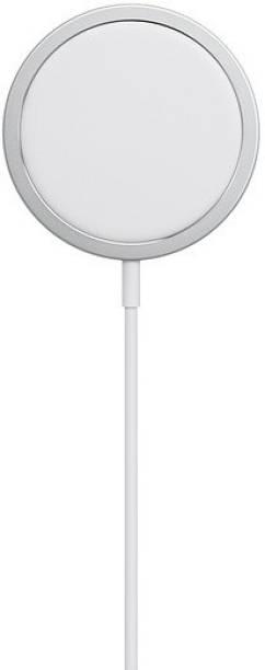 APPLE MagSafe MHXH3ZM/A Charging Pad