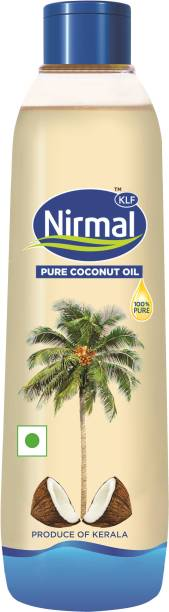 KLF Nirmal Hair Oil