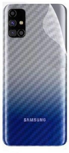 APYLOOK Samsung Galaxy M51 Mobile Skin