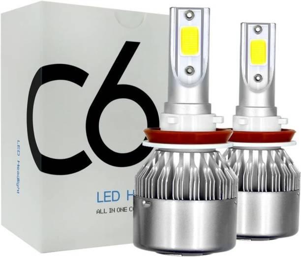 carempire Headlight LED
