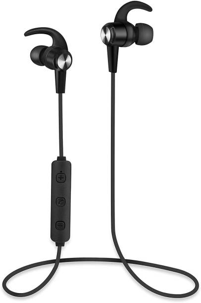QUANTUM QHM8702 Bluetooth Headset