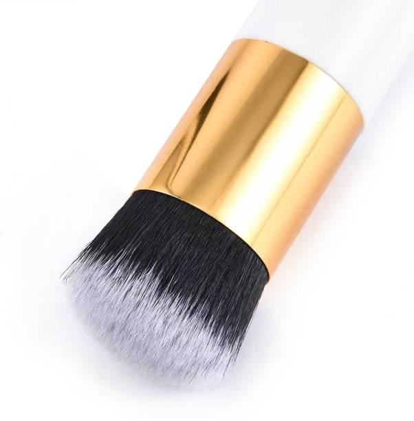 BELLA HARARO Laditsa Foundation Brush/Blusher Brush