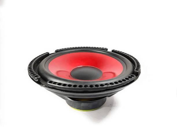 lenctus speaker high sound base 5 inch woofer best quality Subwoofer
