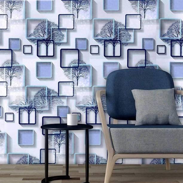 WallTalk Large Wallpaper