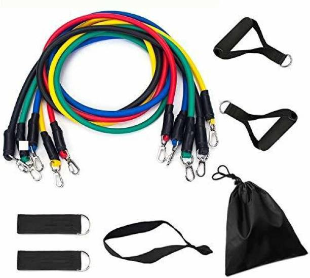 Power Band Resistance Bands Set for Exercise, Resistance Band