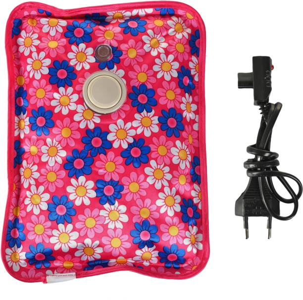 Acorn HEATING HOT BAG ELECTRIC WITH AUTO POWER CUT FEATURE ELECTRIC ELECTRIC 1 L Hot Water Bag