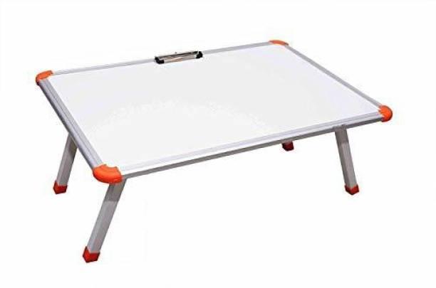 Sanchi Creation Metal Portable Laptop Table