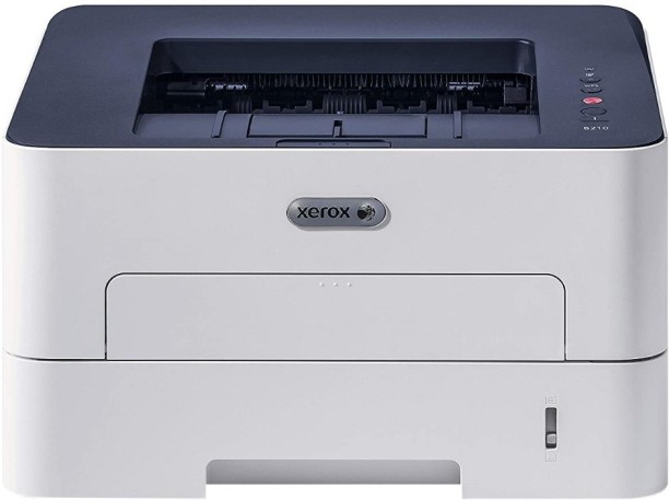 flipkart printer scanner xerox Promotions