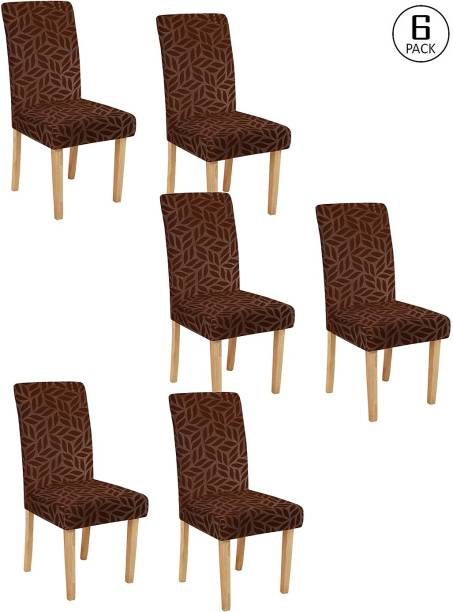 Cortina Polyester Chair Cover