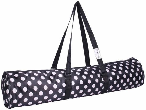 Strauss Yoga Mat Bag,