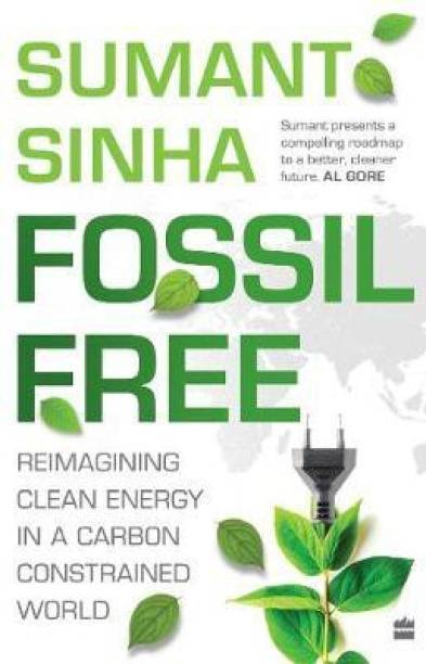 Fossil Free: