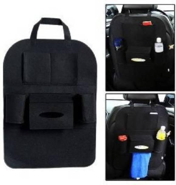 JSKB Car Side Seat Catcher